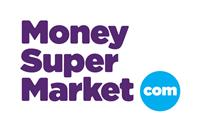 Money Super Market Home Insurance