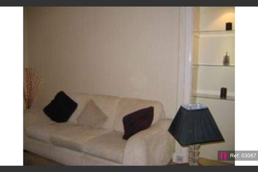Iata 3067 1 Bedroom Flat For Rent Virginia Gardens Ayr