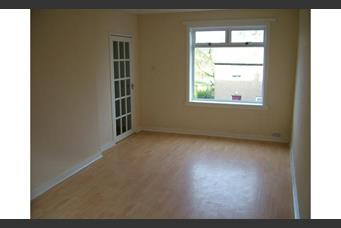 2 bedroom end of terrace house for sale