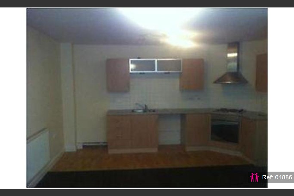 2 bedroom flat for rent