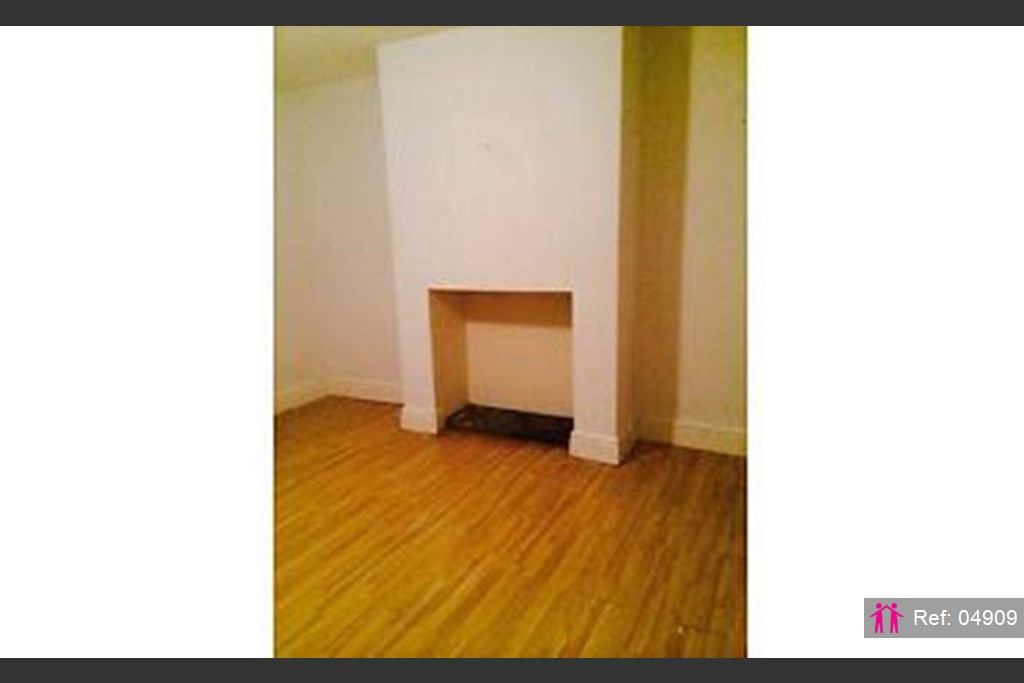 2 bedroom end of terrace house for rent